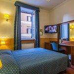 Foto de Hotel Verona