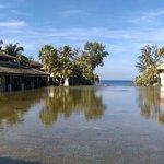 Marriott's Phuket Beach Club Foto