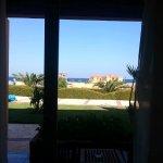 Photo of Al Malikia Resort