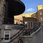 Billede af Generator Hostel London