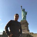 Liberty State Park Foto
