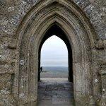 A window through the Tor