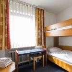 Photo of Hotel & Rasthaus Seligweiler