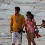 Photo of Ave Maria Beach Resort