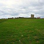 Photo of Scarborough Castle