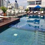 Dream Bangkok Foto
