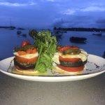 Foto de The Beach House Restaurant & Beach Bar