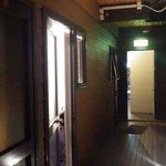 Photo of Taupo Urban Retreat