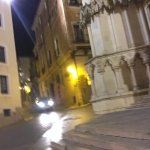 Photo de Hotel Convento del Giraldo