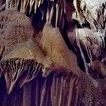 Φωτογραφία: Grotta del Fico