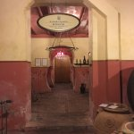 Photo of Gusto Wine Tours