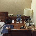 Photo de Hotel Piast