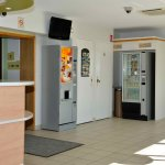 Photo of Ibis Budget Angouleme Nord