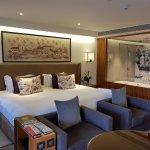 Foto di Taj Exotica Resort & Spa Goa