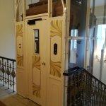 Zdjęcie Hotel Adria