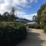 Photo of Healesville Sanctuary