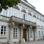 Foto de Presidential Palace (Palac Prezydencki)
