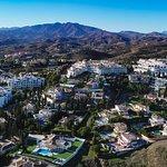 Foto de Eurostars Mijas Golf & Spa