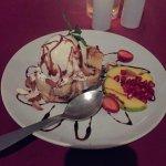 Foto de Cafe Nu