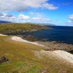 Photo de Cap Nord