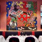 Brumus Bar & Restaurant
