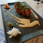 Billede af Restaurante Aristides