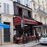 Photo of Le Relais Gascon