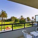 SolMarbellaEstepona-Balcony_Room
