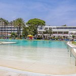 Photo of Sol Marbella Estepona Atalaya Park by Melia