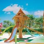 SolMarbellaEstepona-Splash_Park Rendering