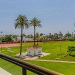 SolMarbellaEstepona-Sport_Campus