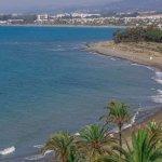 SolMarbellaEstepona-Beach_Area