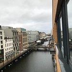 Photo de Sofitel Hamburg Alter Wall