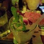 Mai-Kai Restaurant & Lounge Foto
