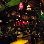Mai-Kai Restaurant & Lounge의 사진