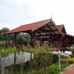 Hadsaengchan Resort Hotel
