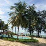 Photo of Damai Beach Resort