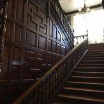 Foto de Palmers Lodge - Swiss Cottage