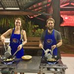 Photo of The Best Thai Cookery School