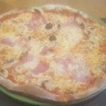 Photo of Pizzeria Marie Stuart