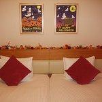 Foto de Tokyo Bay Maihama Hotel