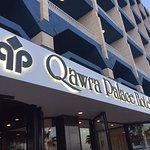 Qawra Palace Hotel Foto