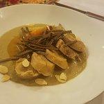 Foto de Tierra y Cielo Restaurante