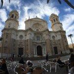 La Catedral Φωτογραφία