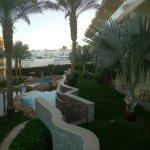 Xperience Sea Breeze Resort-billede