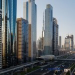 Photo of Four Points by Sheraton Sheikh Zayed Road, Dubai