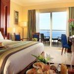 Xperience Sea Breeze Resort Foto