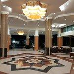 Foto di Krabi Front Bay Resort
