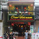 Photo of Ciao Vietnam