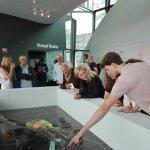 Photo of Architecture Centre Amsterdam